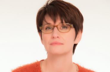 Nathalie Gendreau Prestaplume Conseil en écriture biographe PrestaPlume écriture correcteur relecteur