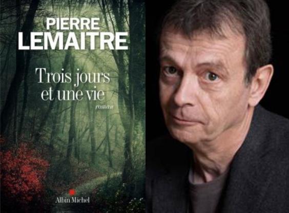 015_Troisjoursetunevie-Pierrelemaitre