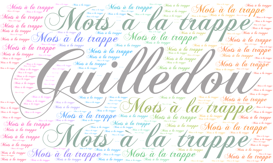 Guilledou