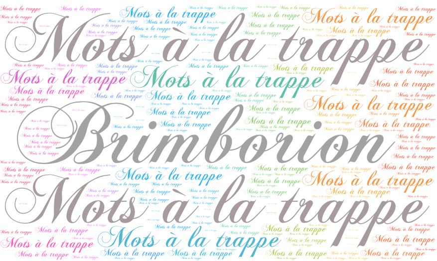 Brimborion_20-04-2016