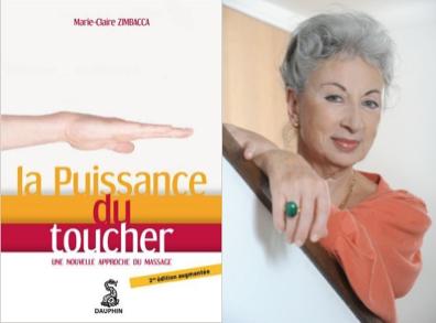 C_19_La Puissance du toucher