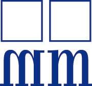 Logo Michel de Maule
