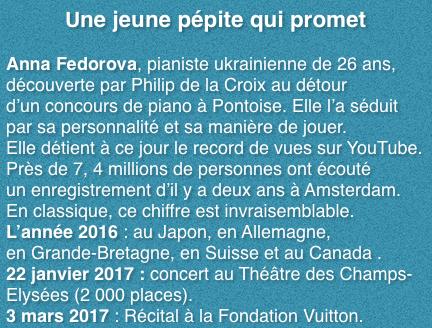 FedorovaAnna