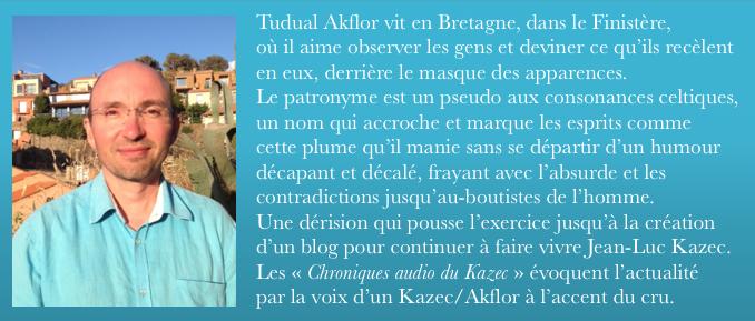 Encadré_Tudual Akflor