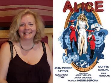 Une-Alice_Sophie