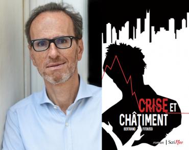 c_41_crise-et-chatiments
