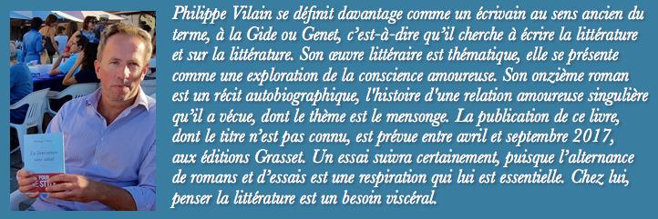Encadré_Philippe-Vilain
