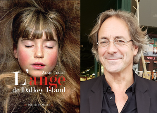 une_lange-de-dalkey-island