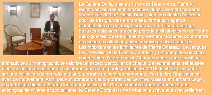 galerie-doria