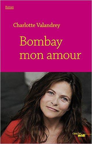 une_bombay-mon-amour