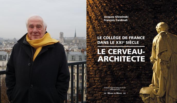 une_college-de-france