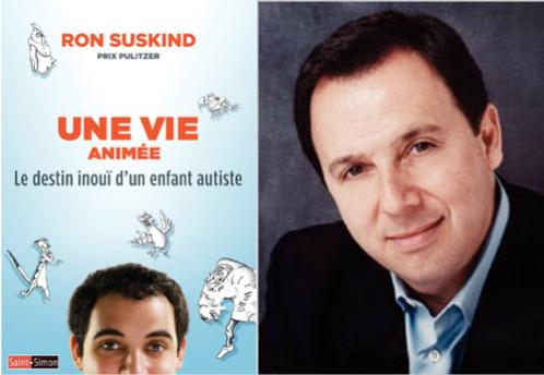 Une_Suskind