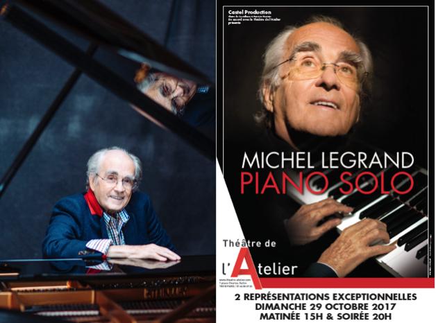06_Une_Michel Legrand