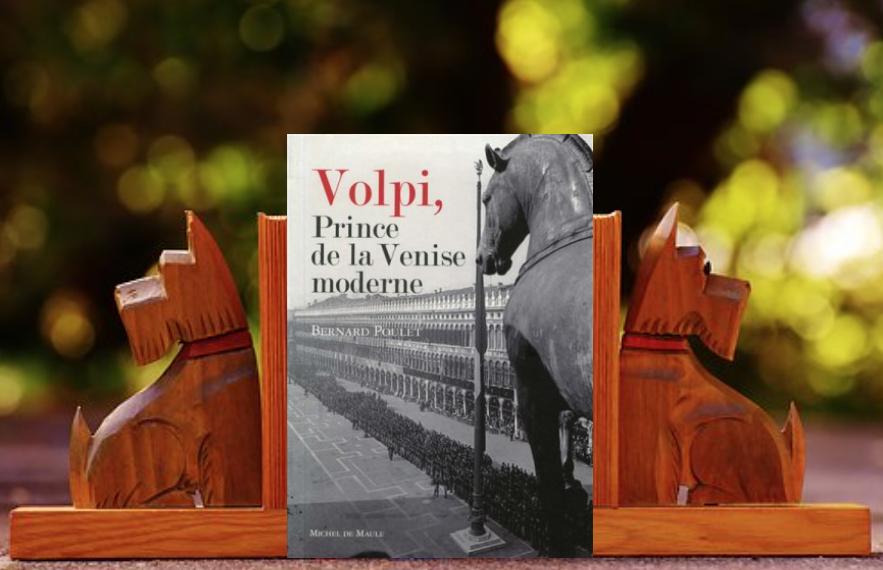 43_Volpi