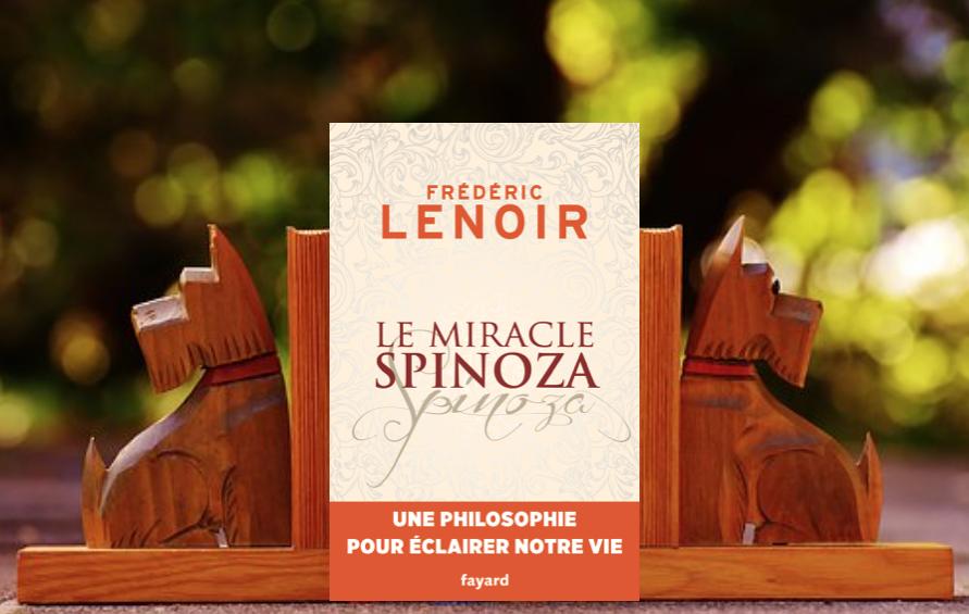 03_Le Miracle Spinoza