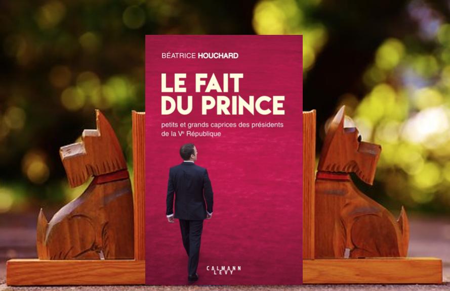04_Le fait du prince