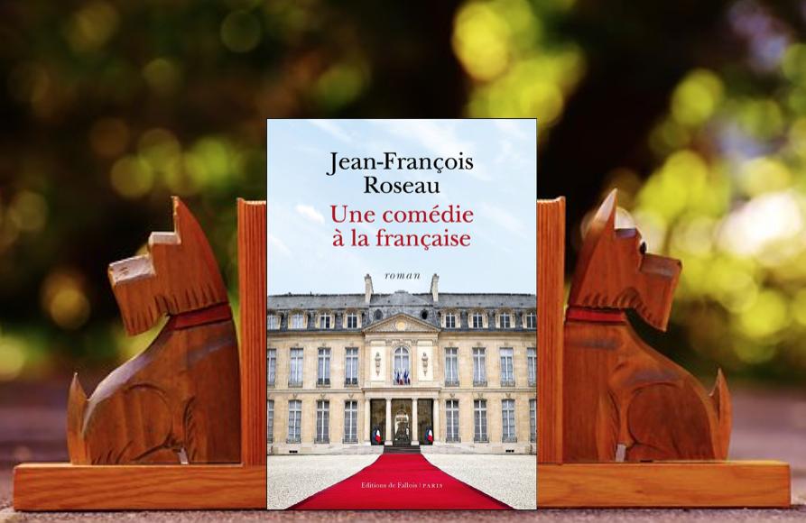 06_Une comédie à la française