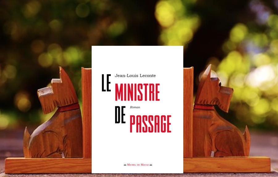 07_Le ministre de passage