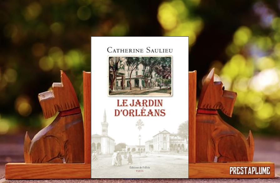 27_Le jardin d'Orléans