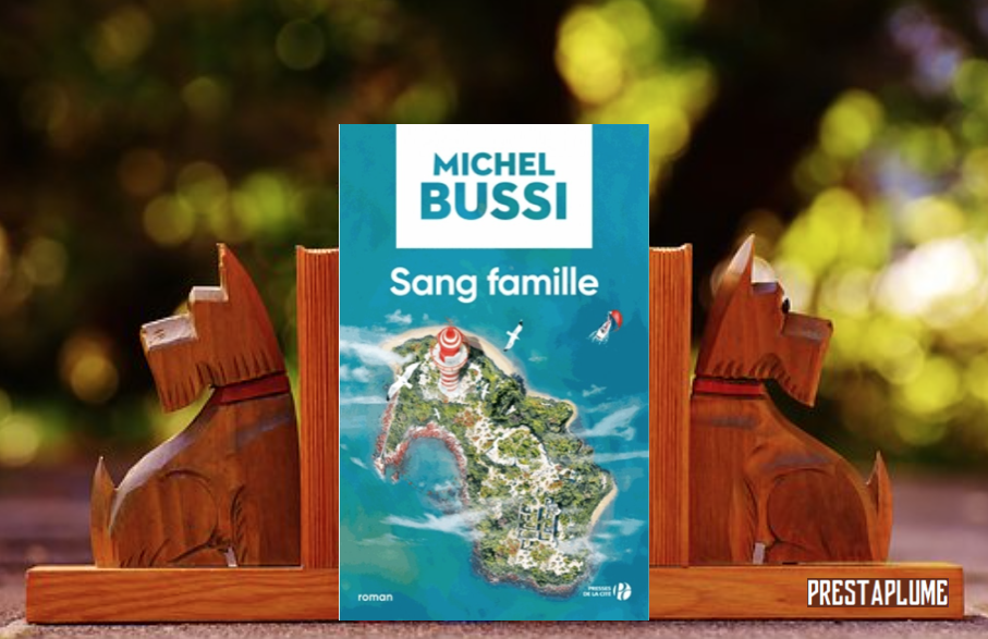 32_Sang Famille