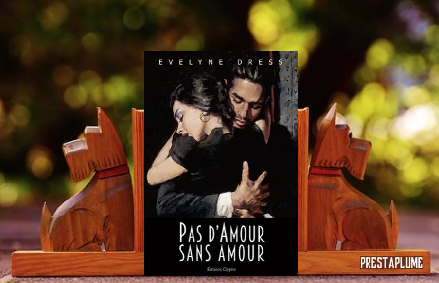 34_Pas d'amour sans amour
