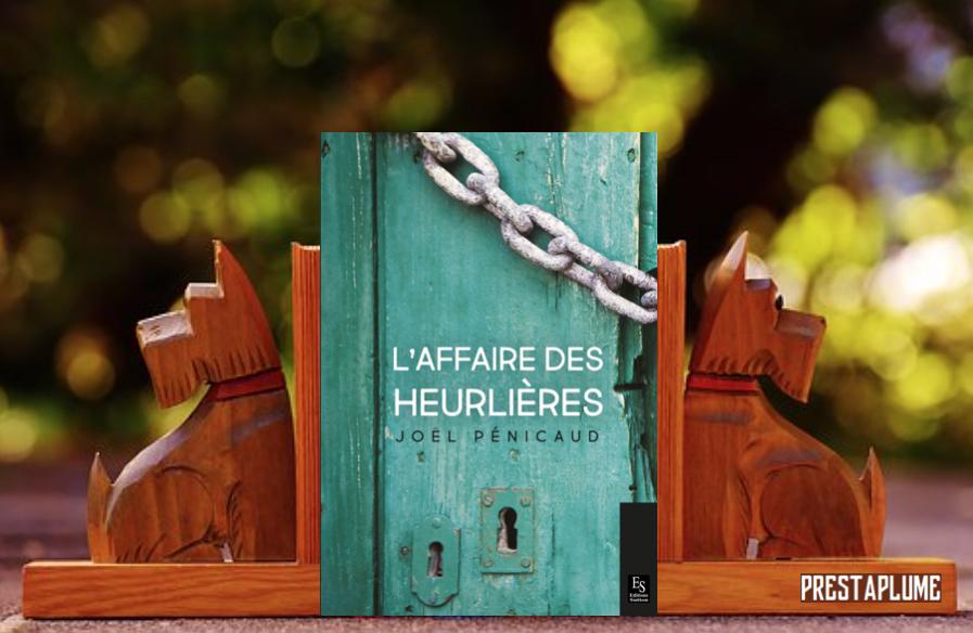 35_Les Heurlières