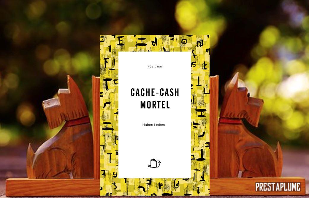 Une-Cache-Cash