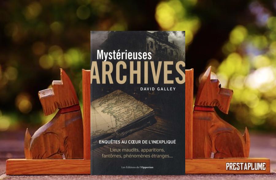16_Mystérieuses archives