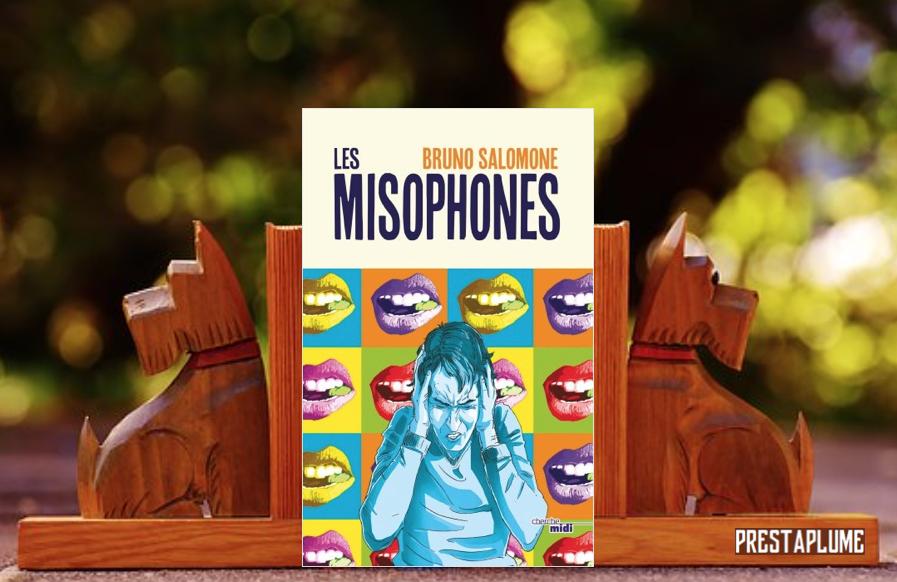 Les misophones