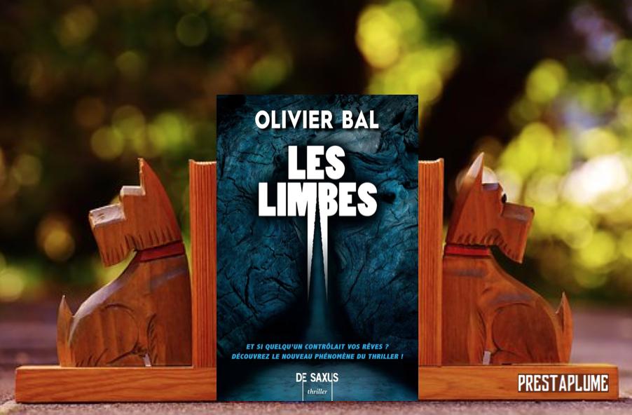Une_Les Limbes