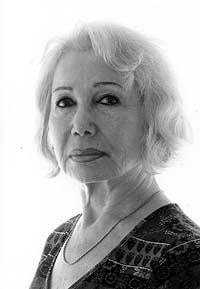 Léa Cohen