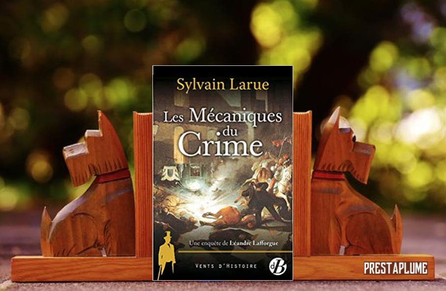 33_Les mécaniques du crime