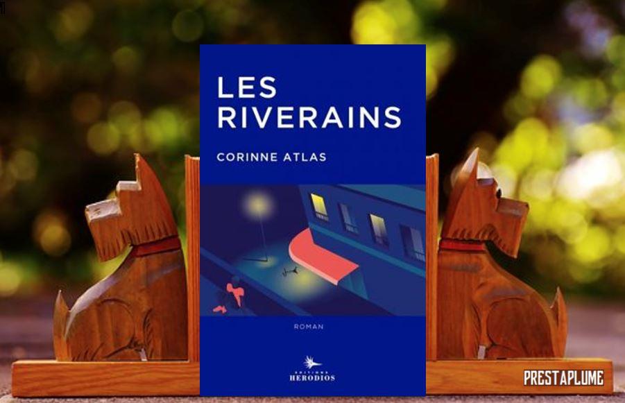 Une_Les riverains