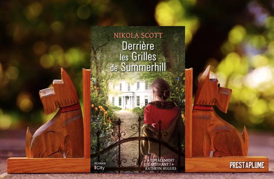 xx_Derriere-els-grilles-de-Summerhill