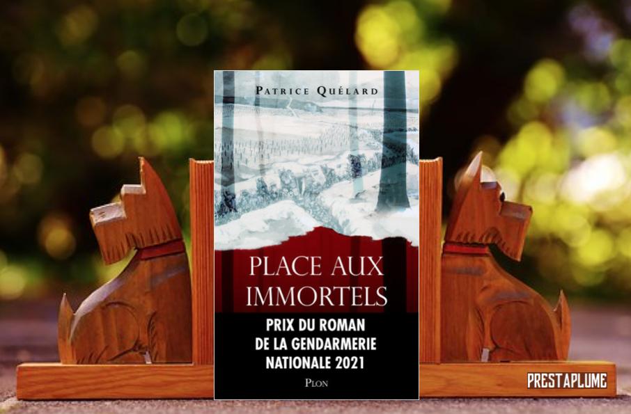 15_Place-aux-immortels