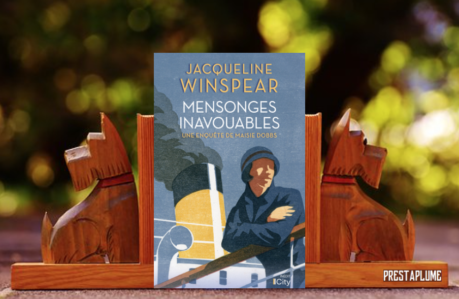 16_Mensonges-inavouables