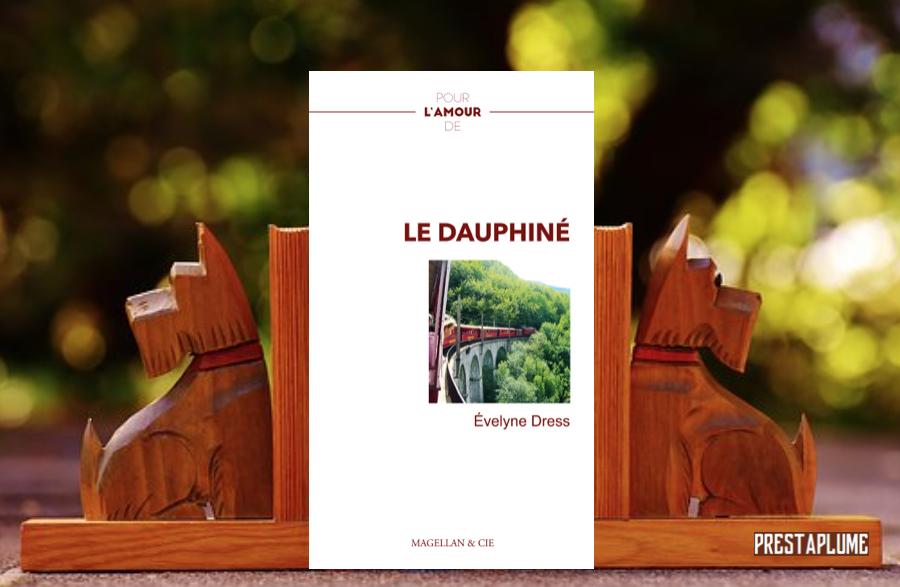 22_Pour-lamour-de_Le-Dauphine