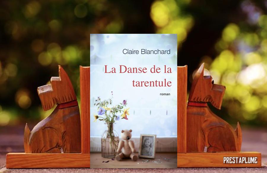 26_La-danse-de-la-tarentule